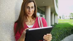 Get The Best Out Of Online Economics Tutor For Your Education
