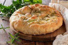 Southern Recipes, Sweet Recipes, Focaccia Pizza, Cooking Recipes, Healthy Recipes, Italian Dishes, Antipasto, Sweet And Salty, Finger Foods
