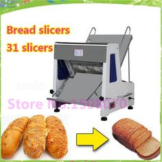 1231.00$  Watch here - http://aliklw.worldwells.pw/go.php?t=32677800124 - 2017 gold supplier 31 pieces professional commercial used bread slicer machine 50/60Hz electric bread cutter machine 1231.00$