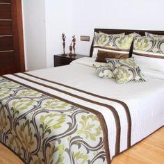 28r Furniture, Design, Home Decor, Decoration Home, Room Decor, Home Furnishings, Home Interior Design, Home Decoration