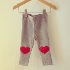 The cutest leggings in the world at carry me home #minirodini #carrymehome #london