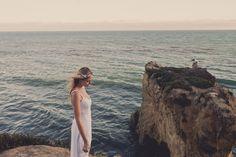 Bridal Inspiration #malibuphotography #californiaphotography #malibuphotographer #beachbridal #bohobride #bohemianbride #bridalinspiration  www.kellyraestewart.com  Info@kellyraestewart.com