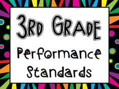 I wanted to create something that matched my room decor...and I think I nailed it!Please familiarize yourself with the Common Core Standards be...