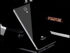 Back Case Tempered Glass (iPhone Style) For Xiaomi Redmi 1/1s, Redmi 2/prime, Redmi 3/Pro/3s, Redminote 2/prime, Redmi note 3, Mi4i/mi4c, Mi4,   Hard case ini terbuat dari bahan material aluminium untuk melindungi sisi smartphone kamu, serta dilapisi dengan tempered glass pada bagian belakang case yang melindungi smartphone dari goresan dan benturan.  Harga : 129.000  Warna Tersedia :  - BLACK SILVER - WHITE SILVER - GOLD - BLACK LIST BLUE - BLACK LIST GOLD - BLACK LIST GREY - GREY LIST…
