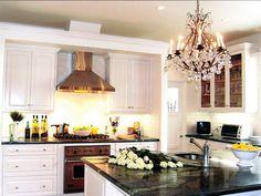 KB-2470908_kitchen-romantic-lori-gilder_lg.jpg (616×462)