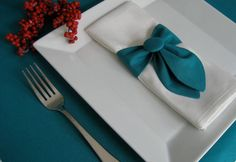Brightnest Upgrade Dinnertime 7 Diy Napkin Ring Ideas Decoration Table Wedding Decorations