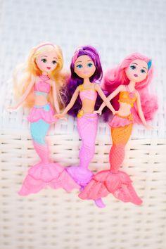 Jocuri cu barbie sirena online dating