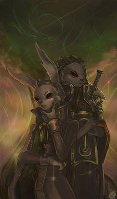 the night of the rabbit арт: 18 тыс изображений найдено в Яндекс.Картинках Zelda, Rabbit, Fictional Characters, Image, Night, Art, Bunny, Art Background, Rabbits