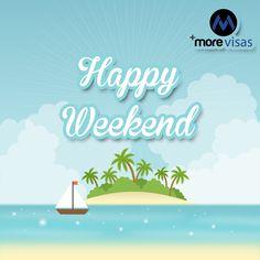 Have a joyful #Weekend