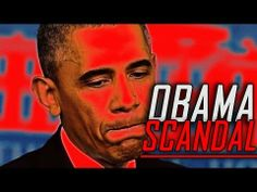 """http://pinterest.com/pin/7248049375168856/ VA SCANDAL: Obama says this aggression will not stand man- """"Christopher Greene? Bullshitter & Social Degenerate Nerd. E.T. says: (Why bullshitter? You got so much mouth & no brains! A clueless, freak. With all of your bullshit, you'd think you'd do your homework? Since the beginning of the VA. Almost every U.S. President has had problems with the VA. You like using the Obama club? Sorry, freak, its going to come back to bite you in your ass. lmao…"""