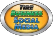 Tirebusiness.com: An answer to feeling overwhelmed with social media