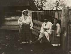 Kazakhstan, Bosnia And Herzegovina, Macedonia, Slovenia, Czech Republic, Afghanistan, Traditional Dresses, Romania, Country