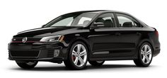 2015 VW Jetta Compact Sedan GLI 2.0 T $26,920 starting MRSP 23 MPG, 33 HWY Pros: Top safety pick Cons: Not as snazzy exterior for the price compared to other cars, smaller LCD screen