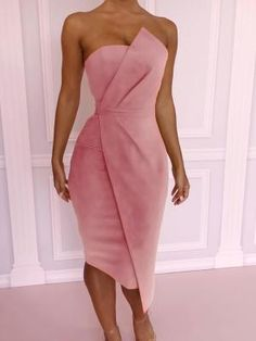 5587053059c 484 Best Cocktail Dresses   More images in 2019