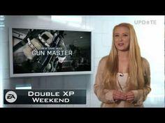 EA Update - UEFA EURO 2012, Crysis 3, Battlefield 3, The Sims 3 Supernatural | EA Update 15/06/2012