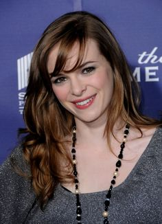 Danielle Panabaker as Caitlin Snow - The Flash Kay Panabaker, Danielle Panabaker, Hot Actresses, Hollywood Actresses, Danielle Parker, Wwe Female Wrestlers, Celebs, Celebrities, Girl Crushes