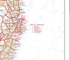 Tribal Boundaries in Aboriginal Australia - Norman B Tindale - South Australian Museum Indigenous Education, Social Work, Norman, Language, Museum, Australia, Culture, Map, Aboriginal Education