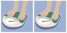 Dimagrire 500 grammi al giorno con la dieta Scarsdale La dieta Scarsdal è la soluzione ai problemi di tutti coloro che hanno bisogno di perdere dei chili Weight Loss Tips, Lose Weight, Dieta Scarsdale, Fat Burning Tips, 1200 Calories, Healthy Mind, Diet Tips, Body Care, Health Fitness