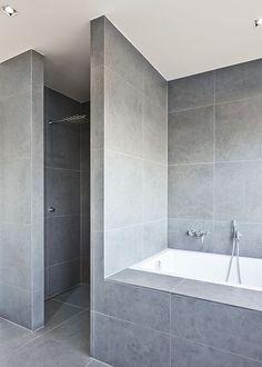 Functionalism bathroom - Hledat Googlem