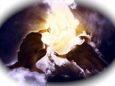 PROPHETIC REVELATION OF GOD: IN THIS IMPORTANT PROPHETIC MESSAGE THE ALMIGHTY GOD, THE GOD OF ABRAHAM, ISAAC AND JACOB, REVEALS WHO IS THE SECOND WITNESS. DO GRAB YOUR BIBLE WITH IT IN ADVANCE! Left-click on this link to download Published on Aug 28, 2014 by EUGENE JACKSON Please share and do not change © BC …