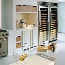 Afbeeldingsresultaat voor koelkast wijnklimaatkast geintegreerd