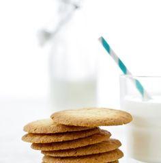 mannalastut Cookies, Desserts, Food, Crack Crackers, Postres, Biscuits, Deserts, Hoods, Meals