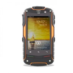 http://www.germanyou.com/goods-8783.html 2013 AMG V5 MTK6577 1GHz Dual-Core 3,5 Zoll Multi-Touch-kapazitiven Bildschirm Android 4.0 Dual-Karte Handy UMTS/3G