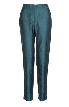 d29893bfcd0d Discover our range of Modest Fit Trousers. A range of trousers that are  high on style all with a modest fit.