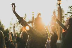"""From """"We Will Not Be Shaken"""" live film & album  Listen Free: http://bethelmusic.com/we-will-not-be-shaken/"""