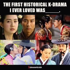 I don't know if The Great Doctor or Rooftop Prince count as historical. Korean Wave, Korean Star, I Series, Drama Series, Queen In Hyuns Man, The Great Doctor, Korean Actors, Korean Dramas, Sungkyunkwan Scandal