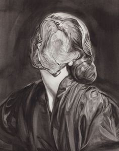 Stephan-balleux-mother-2015_large2