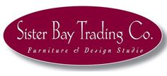 Building or remodeling can be very exciting & very scary at the same time.  There are numerous decisions to be made- all of them extremely important to the outcome of a successful building project!  The seasoned team of Sister Bay Trading Co. can help you though the entire project, as little or as much as you need us!  We are equipped to guide you through the building or remodeling project from your blue prints to your finished project.