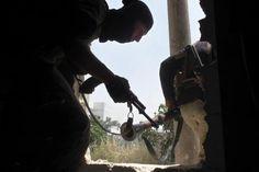 Two-Hezbollah-commanders-killed-fighting-rebels-in-Syrias-Idlib-province.jpg
