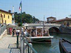 Boffalora sopra Ticino, quando la storia si racconta - labissa.com