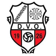DVO Overhoven