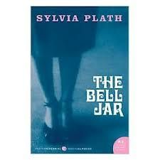The Bell Jar – Slyvia Plath