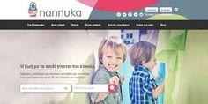Αναζητάτε babysitter για τη φύλαξη του παιδιού σας; Βρείτε όλες τις ειδικούς μόνο στο Nannuka.com. https://www.nannuka.com/el/search/p/babysitter/