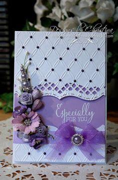 Lilac  Dream....