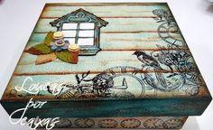 información loucasporcaixas@terra.com.br en los sellos: