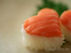 Japanese Sushi, Ethnic Recipes, Food, Essen, Meals, Yemek, Eten