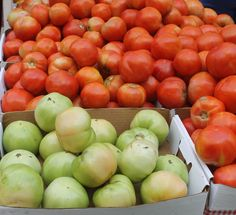 Tuttle Farmers Market - Tuttle, OK Tuttle Oklahoma, Farmers Market, Real Estate, Nutrition, Fruit, Vegetables, Things To Sell, Real Estates, Veggie Food