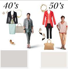 CAbi Canary - Fashion, Style & Shopping Blog | CAbi Canary (ke ner'e) v.1. Enthusiast, Informer