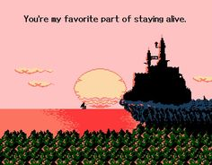 vaporwave pixel Stories on Twitte - vaporwave You're My Favorite, My Favorite Things, New Retro Wave, Arte 8 Bits, Mein Land, 8 Bit Art, My Champion, Pretty Words, Staying Alive