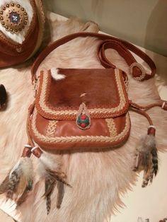 Samy Bag