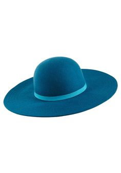 Clothing at Tesco | F&F Oversized Floppy Wool Hat > accessories > Women's Accessories > Women