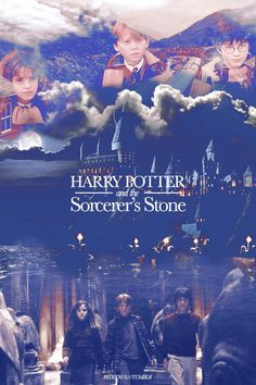 """ALL WAS WELL ⚡ on Twitter: """"Alternative Harry Potter movie posters ❤ https://t.co/9HmF08M34j"""""""