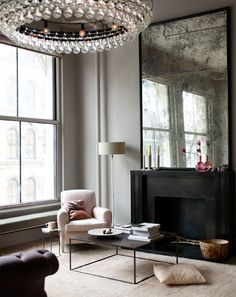 home inspiration: NEW YORK LOFT http://bellamumma.com/2016/03/home-inspiration-new-york-loft.html?utm_campaign=coschedule&utm_source=pinterest&utm_medium=nikki%20yazxhi%20%40bellamumma&utm_content=home%20inspiration%3A%20NEW%20YORK%20LOFT #style #love #home