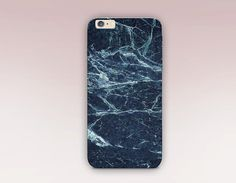 Marble Phone Case For  iPhone 6 Case  by ShopCatchingRainbows