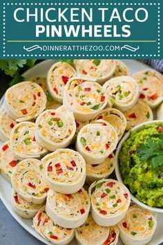 Taco Windräder Taco Windräder The post Taco Windräder appeared first on Essen Rezepte. Taco Windräder Taco Windräder The post Taco Windräder appeared first on Essen Rezepte. Eating Tacos, Clean Eating Snacks, Healthy Snacks, Healthy Eating, Healthy Cooking, Healthy Recipes, Healthy Finger Foods, Cooking Food, Easy Cooking