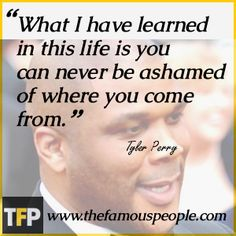 Discover and share Tyler Perry On Relationships Quotes. Explore our collection of motivational and famous quotes by authors you know and love. Rain Quotes, Dope Quotes, Words Quotes, Best Quotes, Sayings, Tyler Perry Quotes, Madea Quotes, Motivational Quotes, Inspirational Quotes